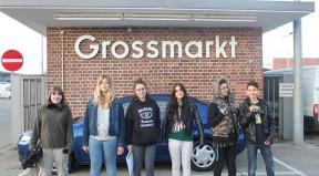Grossmarkt_Gruppenfoto