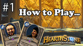 how to play heartstone template seite 1