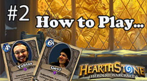 how to play heartstone template seite 2