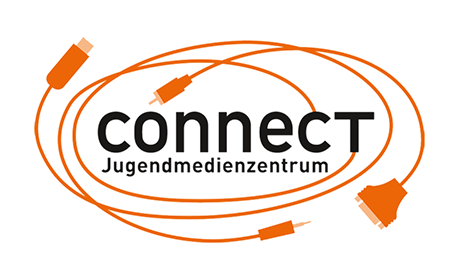 Jugendmedienzentrum Connect